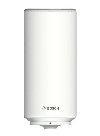 Servicio Técnico Termos Eléctricos Bosch Tenerife